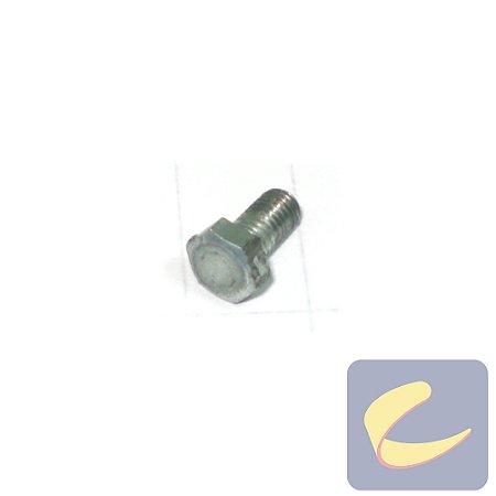 Parafuso Sext. Rt W 3/16x10 Unf Bicro - Compressores Alta Pressão - Chiaperini