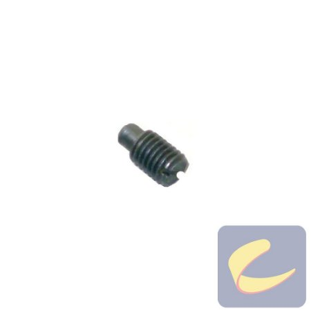 Plug Fend Ma8 Aço - Elétricas - Chiaperini