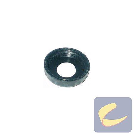 Porca Plástica Mb 35 Pr - Pneumáticas - Chiaperini