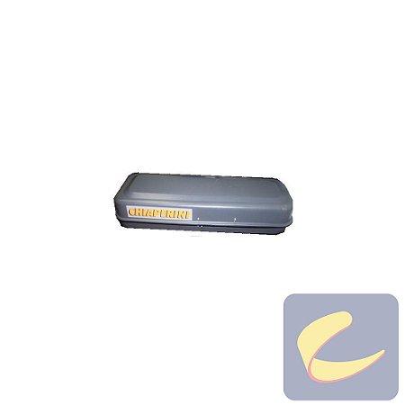 Proteção - Elétricas - Chiaperini