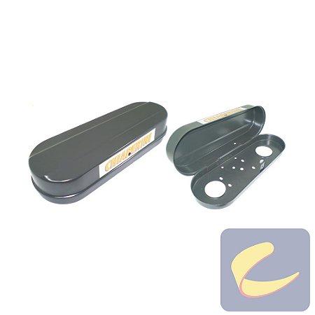 Proteção Da Correia - Elétricas - Chiaperini
