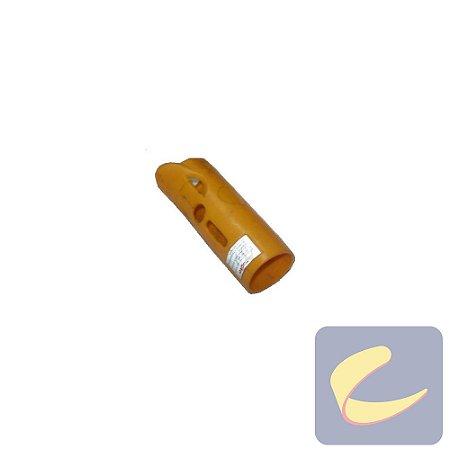 Proteção De Borracha Da Carcaca - Pneumáticas - Chiaperini