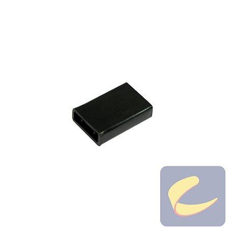 Proteção Faca - Elétricas - Chiaperini