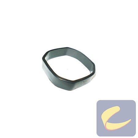 Protetor Da Carcaca Dianteira - Pneumáticas - Chiaperini
