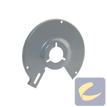 Protetor Rebolo Direito Me 6 - Moto Esmeril - Chiaperini