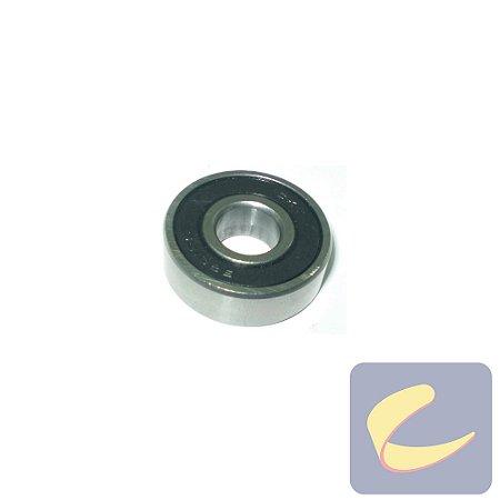 Rolamento De Esfera 6201 Z - Elétricas - Pneumáticas - Chiaperini