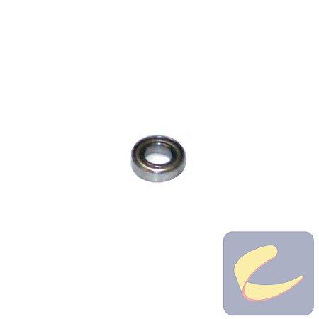 Rolamento De Esfera 688 Z - Pneumáticas - Chiaperini