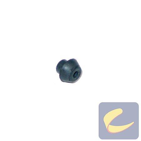 Sede Da Válvula - Pneumáticas - Chiaperini