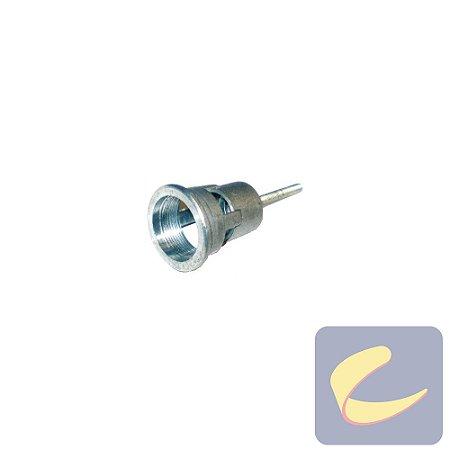 Sede Da Válvula (Defletor) - Pneumáticas - Chiaperini