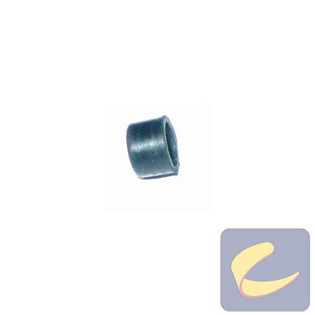 Sede Da Válvula Reguladora - Pneumáticas - Chiaperini