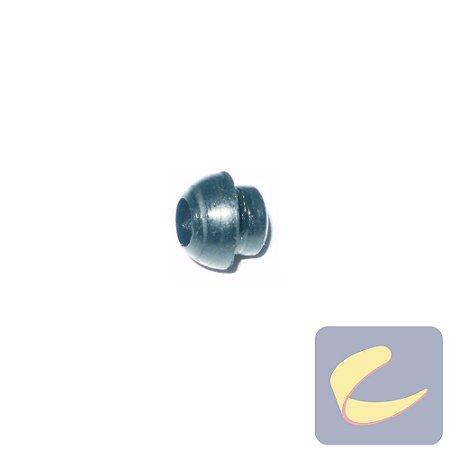 Válvula - Pneumáticas - Chiaperini