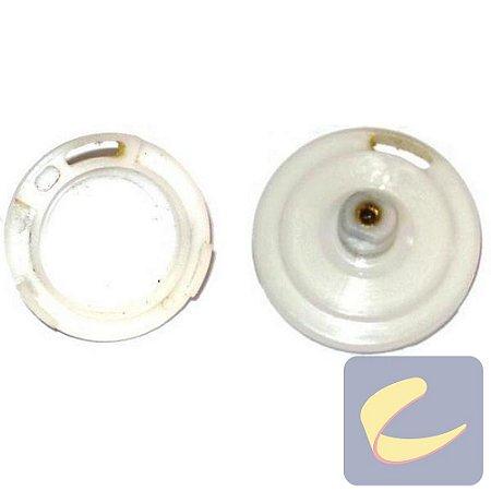 Válvula De Reversão - Pneumáticas - Chiaperini
