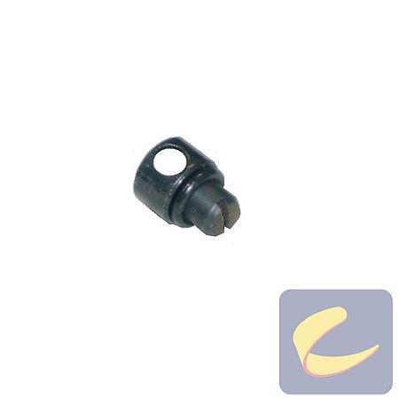 Válvula Reguladora - Pneumáticas - Chiaperini