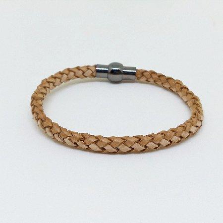 Bracelete slim