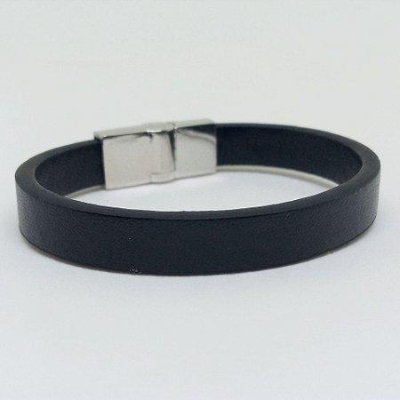 Bracelete tire