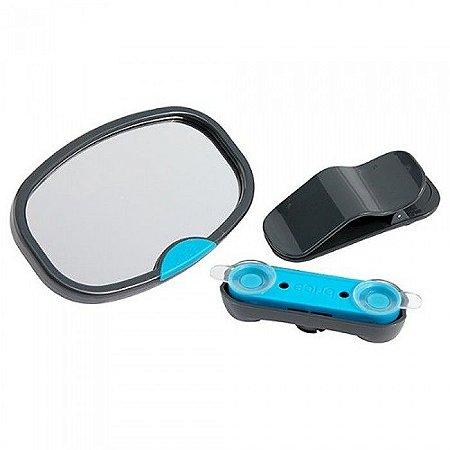 Espelho para Carro - Munckhin