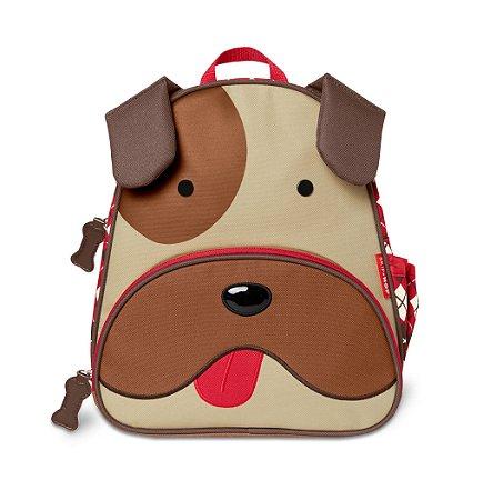 Mochila Skip Hop - Bulldog