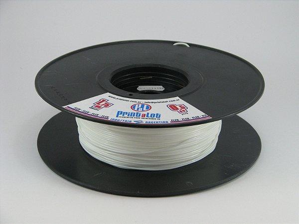 Filamento FLEX Branco