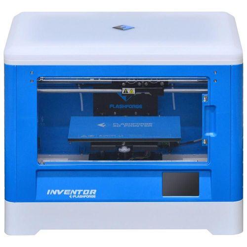 Impressora 3D Inventor