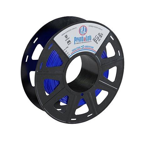 FLEX Azul 175 0,500 kg
