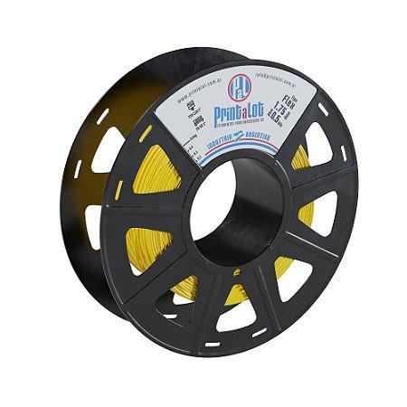 FLEX Amarelo 175 0,500 kg