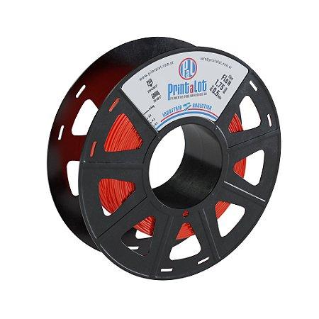 FLEX Vermelho 175 0,500 kg