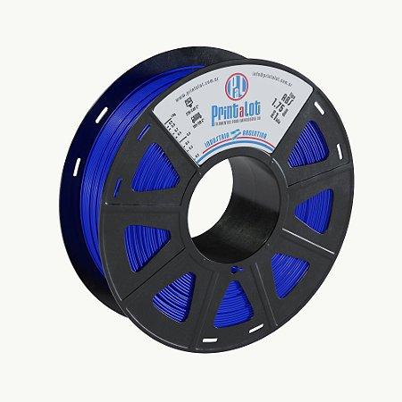 ABS Azul 285 1 kg