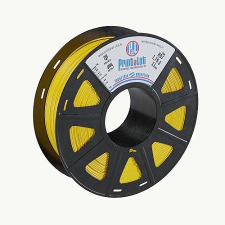ABS Amarelo 285 1 kg