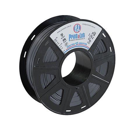PLA Cinza 175 1 kg