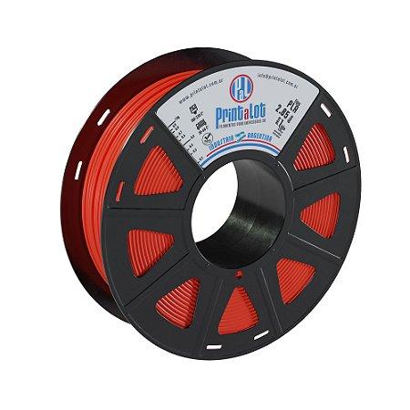 PLA Vermelho 285 1 kg