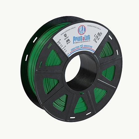 ABS Verde 175 1 kg
