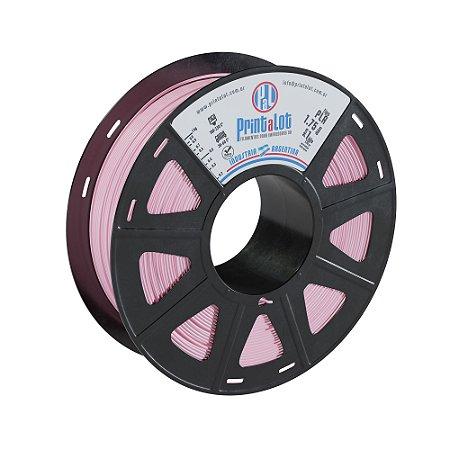 PLA Rosa 175 1 kg