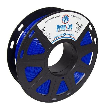 PLA 3Di Azul 175 1 kg