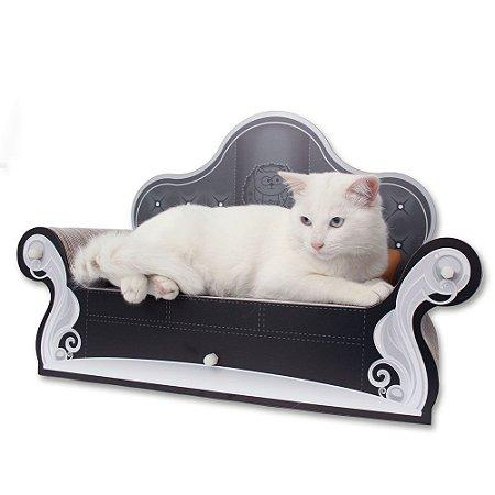 Cat Sofa Arranhador