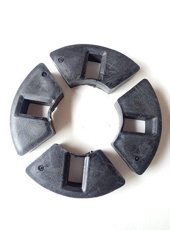 Coxim Da Coroa Modelo Original(Bucha)Shineray XY-50/Traxx JL50Q2