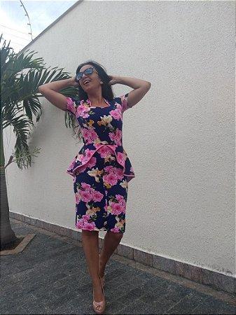 Vestido Sira