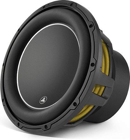 """Subwoofer JL Audio 12W6V3 12"""" Hi-End"""
