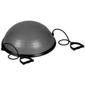 afb6a4a21d33e Bosu Body Balance Meia Bola Para Exercícios - Magazine do Jump