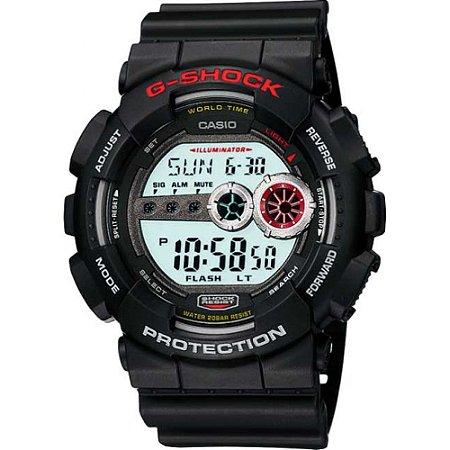 Relogio Casio G-SHOCK GD-100-1ADR