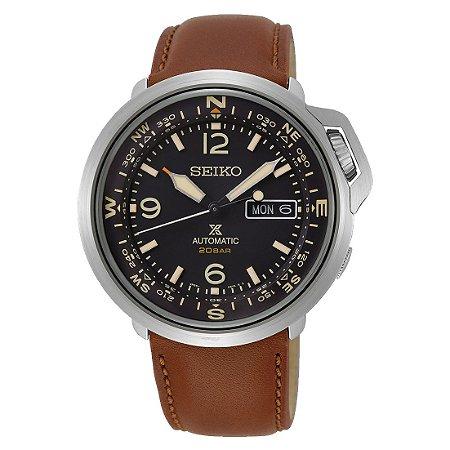 Relógio Seiko Prospex SRPD31K1