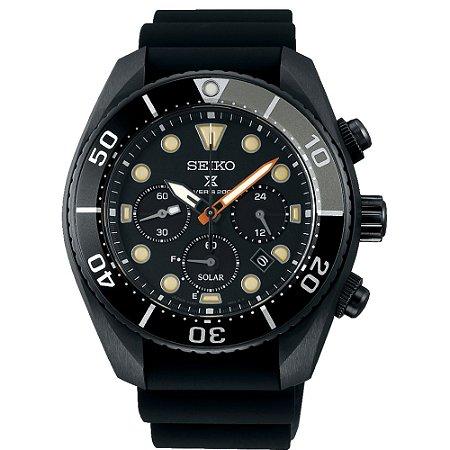 Relógio Seiko Prospex Sumo SSC761J1