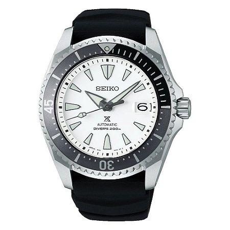 Relógio Seiko Prospex Shogun SPB191J1 / SBDC131