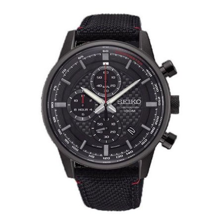 Relogio Seiko cronograph Quartz Ssb315b1 masculino