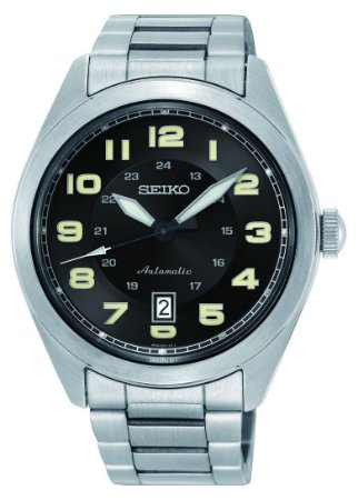Relógio Seiko Automático SRPC85B1 masculino