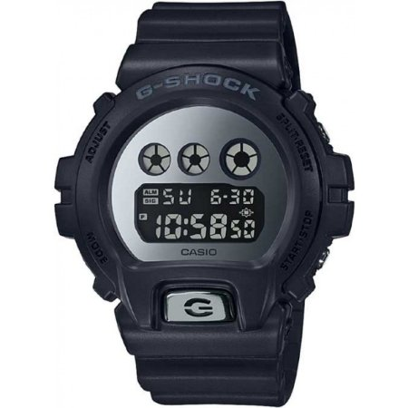 Relogio Casio G-SHOCK DW-6900MMA-1DR SPECIAL COLOR