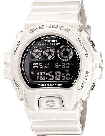 Relogio Casio G-SHOCK DW-6900NB-17DR