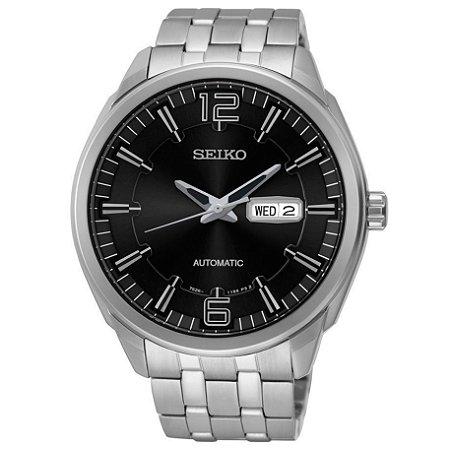 Relógio Seiko Automático SNKN47B1 masculino