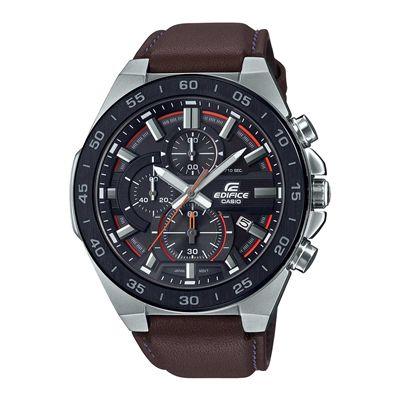 Relógio Casio Masculino Edifice Cronógrafo EFR-564BL-5AVUDF