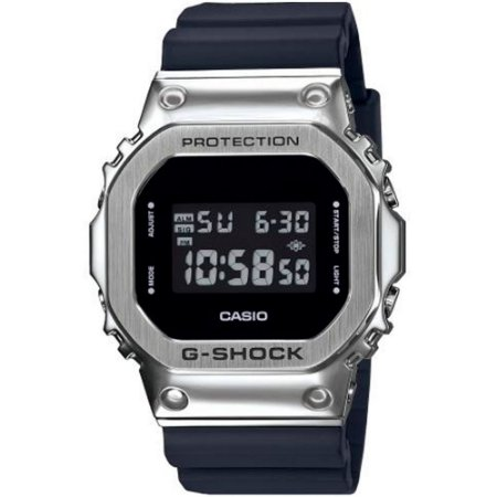 Relogio Casio G-SHOCK GM-5600-1DR