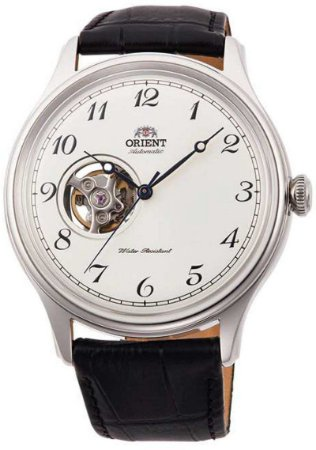 Relogio Orient Envoy Automatico RA-AG0014S10A masculino MADE IN JAPAN